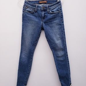 JOE'S Vintage Reserve Jeans